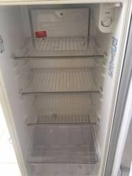 Vende -se uma geladeira, Electrolux