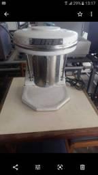 Batedor de MilkShake Vintage Marca Sire para 5 copos
