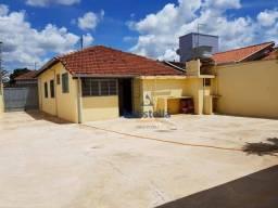 Título do anúncio: Casa com 3 dormitórios à venda, 140 m² por R$ 320.000,00 - Vila Fascina - Limeira/SP
