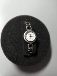 Título do anúncio: Relógios Femininos