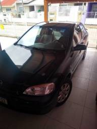 Astra GL 2001 COMPLETO