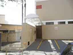 Título do anúncio: Apartamento para Locação em Presidente Prudente, Jd.Bongiovani, 2 dormitórios, 1 banheiro