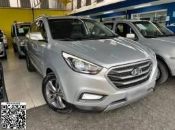 Hyundai Ix35 Gl 2018 Perfeito- Aceito Troca e Financiamento-