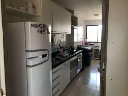Apartamento Reformado no Renascença 2