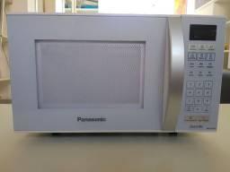 Panasonic Dia a Dia 21 Litros