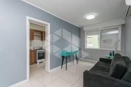 Apartamento para alugar com 2 dormitórios em , cod:I-020662