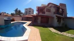 Casa no Jardim Atlântico III