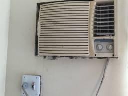 Ar condicionado 7.500 btus