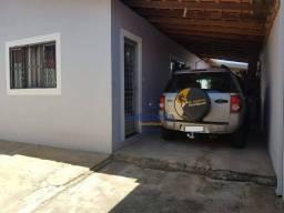 Título do anúncio: Casa com 2 dormitórios à venda, 70 m² por R$ 190.000,00 - Jardim Santa Eulália - Limeira/S