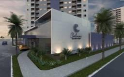 Salinas Exclusive Resort, Transfiro Ap. de 1 quarto