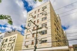 Apartamento à venda no bairro Cidade Baixa - Porto Alegre/RS