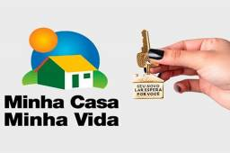 F.s SONHO DA CASA PRÓPRIA !