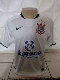 Título do anúncio: Camisa Corinthians Ronaldo