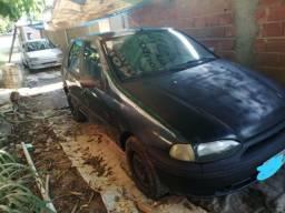 Título do anúncio: Fiat Palio 99