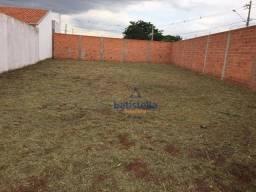 Título do anúncio: Terreno à venda, 278 m² por R$ 230.000,00 - Campo Verde - Iracemápolis/SP