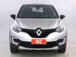 Título do anúncio: Renault Captur 1.6 Intense X-Tronic - Carro Novissímo