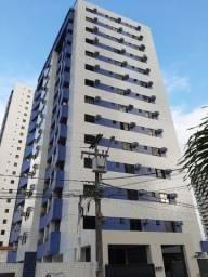 Título do anúncio: Edifício Porto Dover