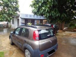Título do anúncio: Casa em cidade Tabajara com piscina.