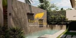 Título do anúncio: Villa Jardim Casa Térrea