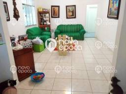 Título do anúncio: Casa à venda com 5 dormitórios em Engenho novo, Rio de janeiro cod:AP5CS56234