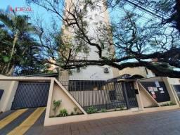 Apartamento com 2 dormitórios para alugar, 80 m² por R$ 900,00/mês - Zona 07 - Maringá/PR