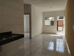 Título do anúncio: Casa mais Barata de Goiânia, Aproveite essa oportunidade!!!