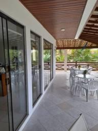 Título do anúncio: Casa excelente Estrada do coco- Lauro de Freitas - Bahia