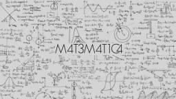 Aulas de Matemática ou Cálculo 1 ONLINE