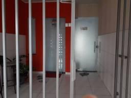 Alugo apartamento 2° andar - cidade Feira de Santana