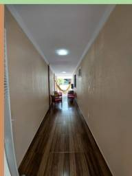 Casa com 4 Dormitórios Conjunto águas Claras Proximo da av das Tor