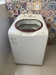 Máquina de lavar roupa Brastemp 15kg