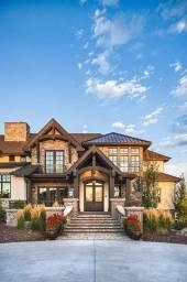 Título do anúncio: E. Conquiste seu sonho através do crèdito imobiliário.
