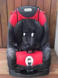 Título do anúncio: Cadeira transporte infantil