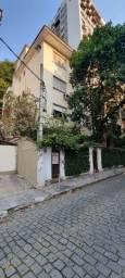 Título do anúncio: Apartamento para aluguel com 2 quartos
