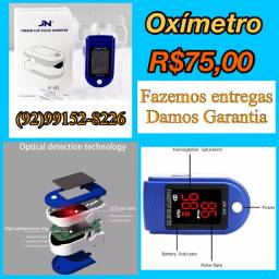 Oximetro Oximentro oximeter Oximetro Oximetro Oximetro Oximetro