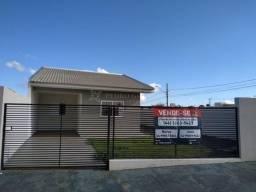 Casa à venda com 3 dormitórios em Jardim novo paulista, Maringa cod:V19991