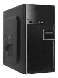Título do anúncio: Computador cpu i3 3° G. 8gb Hd 500Gb