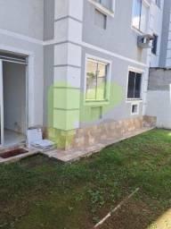 Título do anúncio: Apartamento com área externao à venda, 2 quartos, 1 vaga, São José do Barreto - Macaé/RJ