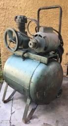 Compressor de Ar DRESSER