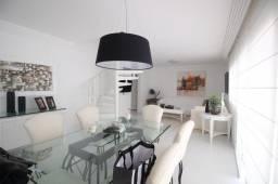 Título do anúncio: Cobertura Duplex  para venda tem 268 metros quadrados com 3 quartos em Campo Belo - São Pa