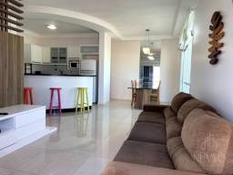 Título do anúncio: Florianopolis - Apartamento Padrão - Jurere Internacional