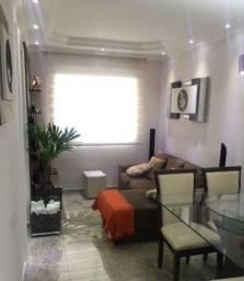 Título do anúncio: Apartamento à venda, Vila Talarico, São Paulo.