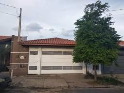 Casa no Park das Aguas - Piracicaba