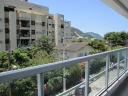 Título do anúncio: Apartamento para Venda em Niterói, São Francisco, 2 dormitórios, 1 suíte, 2 banheiros, 1 v