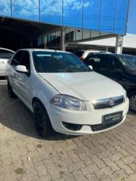 FIAT SIENA 2015/2015 1.4 MPI EL 8V FLEX 4P MANUAL
