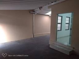 Título do anúncio: Casa no Santina I - Limeira