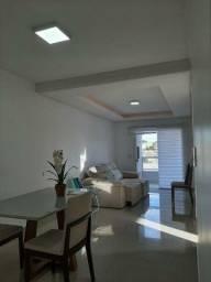 Título do anúncio: Lindo Apartamento SEMI MOBILIADO 77m2 com 2 Dormitórios (1 suíte)