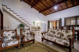 Título do anúncio: Jundiaí - Casa Padrão - Chácara Recreio Santa Camila