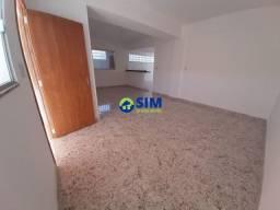Apartamento novo, primeira moradia 03 quartos