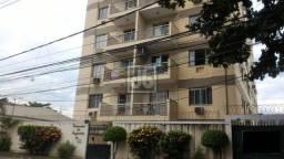Título do anúncio: Rua Frei Fabiano - Engenho Novo - Excelente apto- 62m² - 2 quartos - área de serviço - - 1